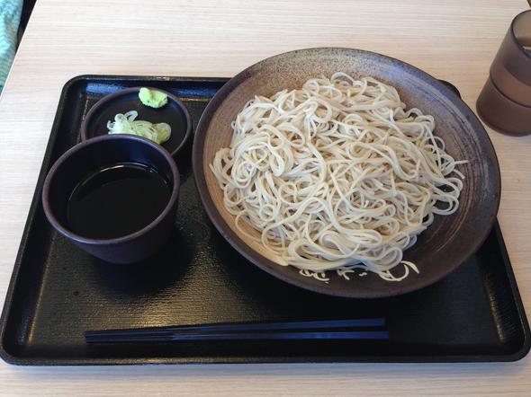 20140520211324_gourmetvox.jpg
