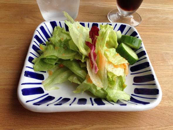 20140905143151_gourmetvox.jpg