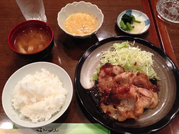 20141014194103_gourmetvox.jpg