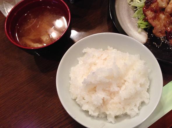 20141014194257_gourmetvox.jpg
