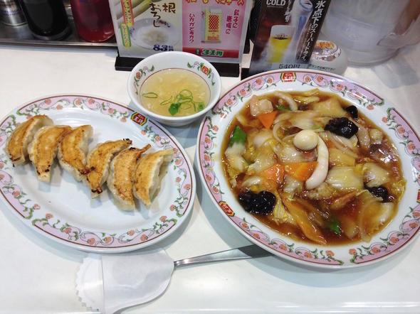 20150307151102_gourmetvox.jpg