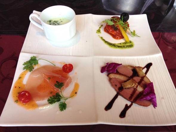 20150412222839_gourmetvox.jpg