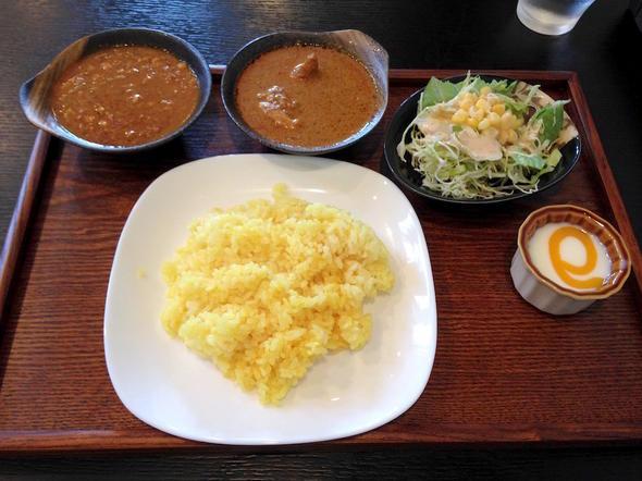 20150803161800_gourmetvox.jpg