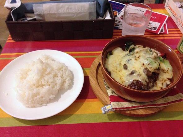 20151220033205_gourmetvox.jpg