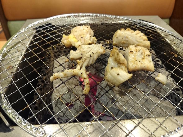 20160201152407_gourmetvox.jpg