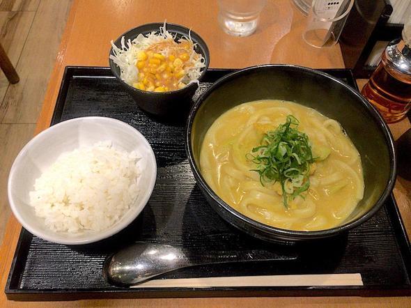 20170628205103_gourmetvox.jpg
