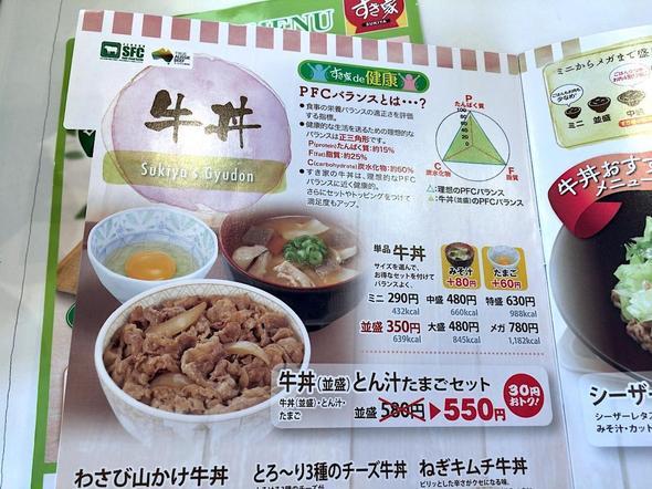 20180620011846_gourmetvox.jpg