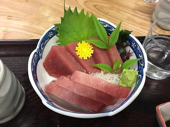 20180709000446_gourmetvox.jpg