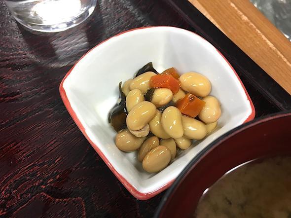 20180709000527_gourmetvox.jpg