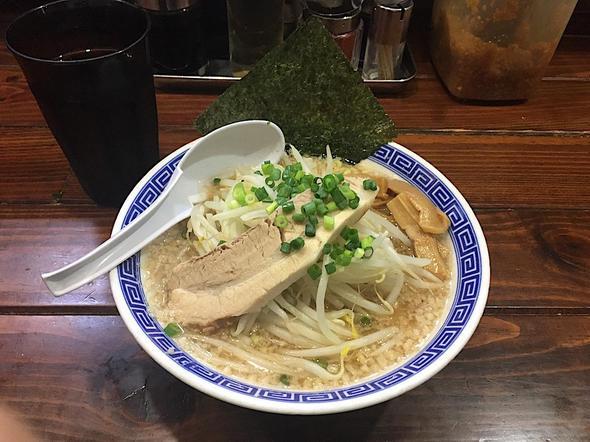 20180805175301_gourmetvox.jpg