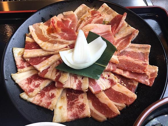 20180824203837_gourmetvox.jpg