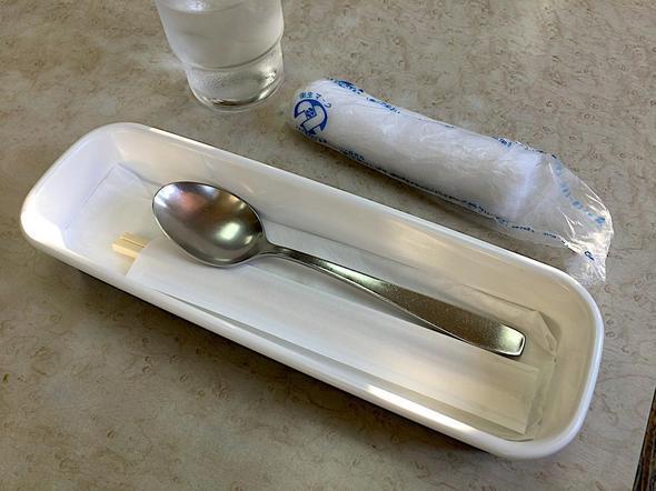 Coffee・Lunch たいら/TAIRA