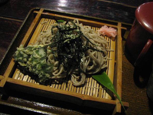 20130925190940_gourmetvox.jpg
