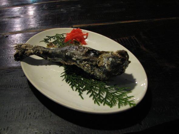20130925191023_gourmetvox.jpg