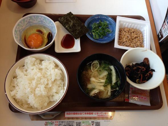 20140512161759_gourmetvox.jpg