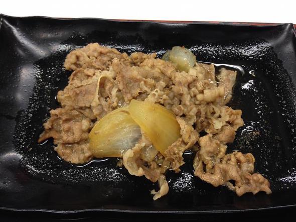 20150729171004_gourmetvox.jpg