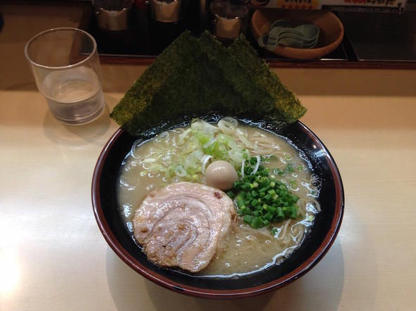 20150729173836_gourmetvox.jpg