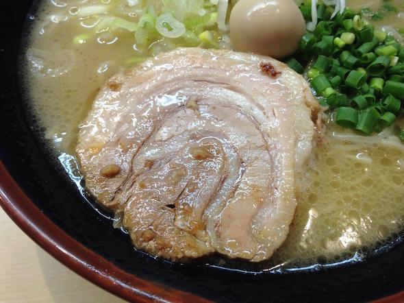 20150729173940_gourmetvox.jpg