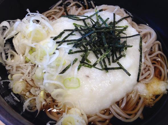 20140613202448_gourmetvox.jpg