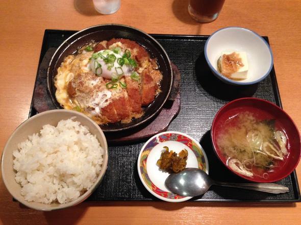 20140703174704_gourmetvox.jpg