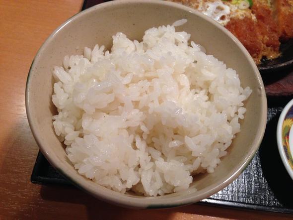20140703174955_gourmetvox.jpg
