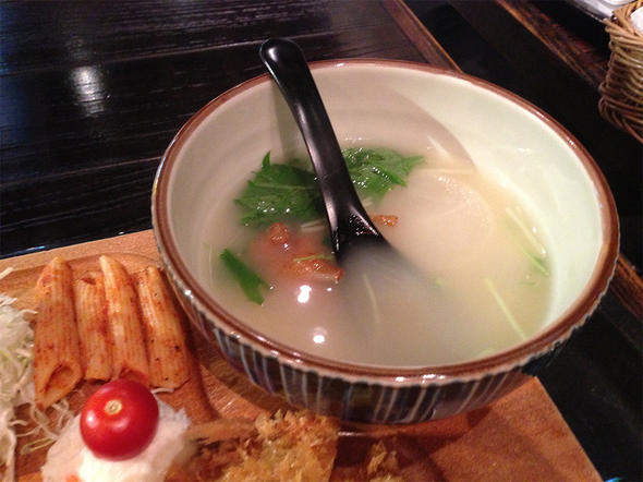 20130917173116_gourmetvox.jpg