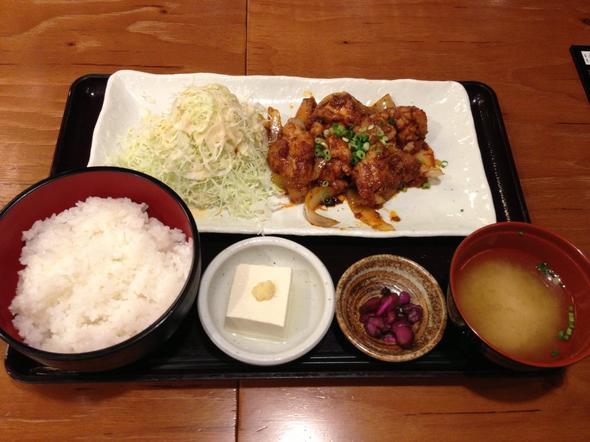 20131021170407_gourmetvox.jpg