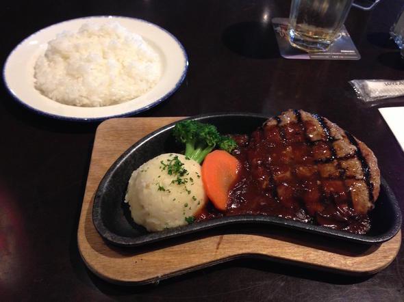 20141127184529_gourmetvox.jpg