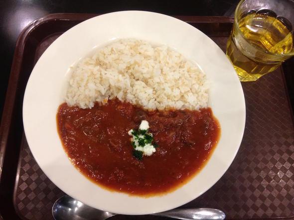 20150201161111_gourmetvox.jpg