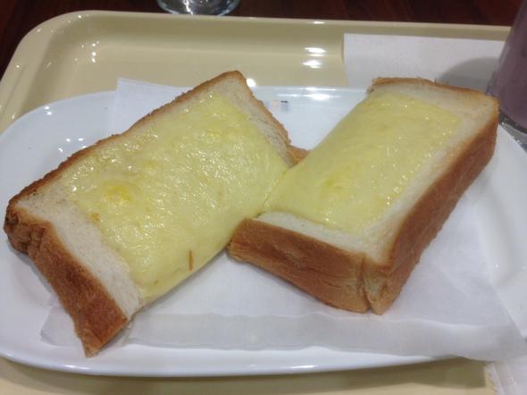 20150228173410_gourmetvox.jpg