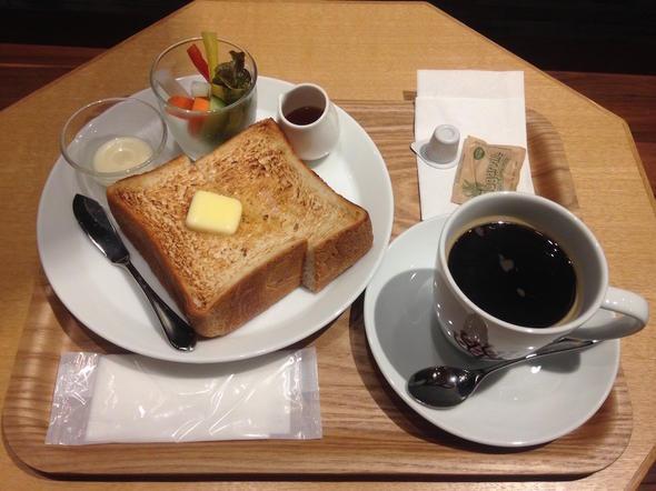 20150412025727_gourmetvox.jpg