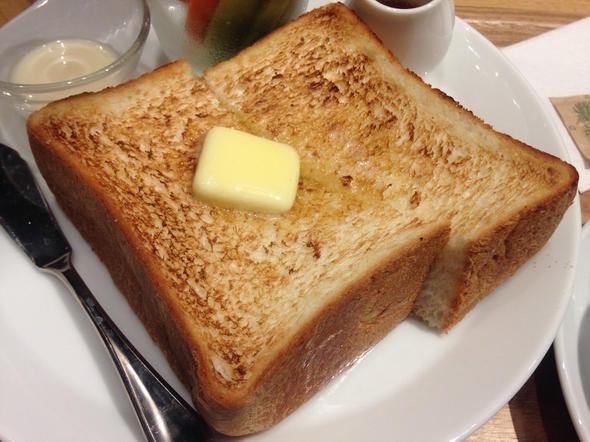 20150412030407_gourmetvox.jpg