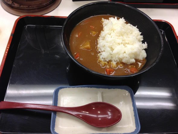 20150714101611_gourmetvox.jpg