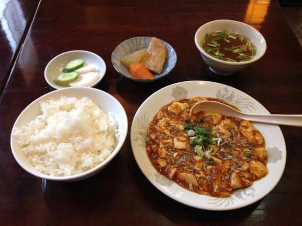 20150804151550_gourmetvox.jpg