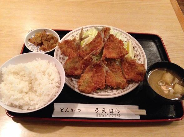 20160201032001_gourmetvox.jpg