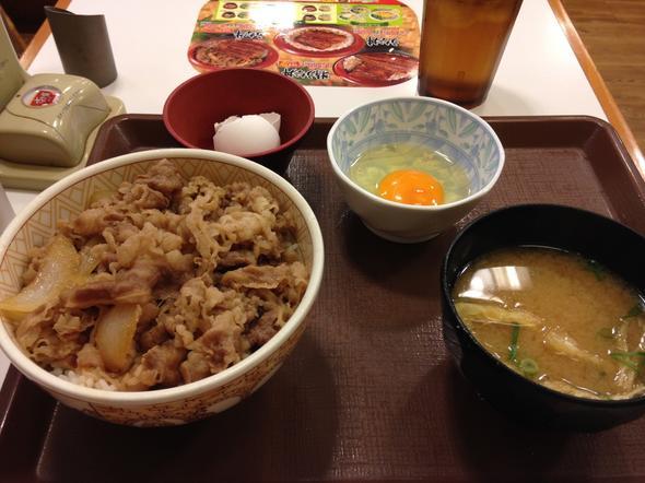 20160701063319_gourmetvox.jpg