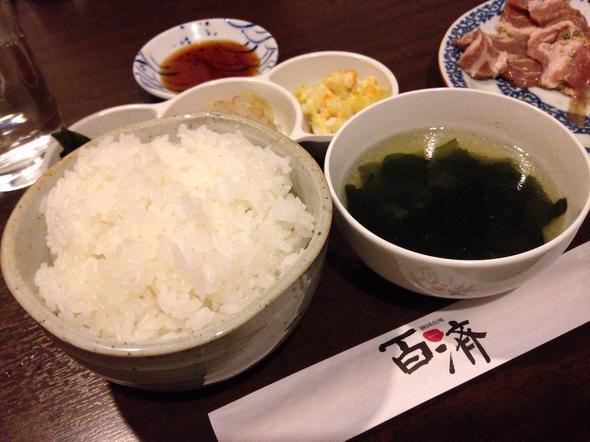 20161214033927_gourmetvox.jpg