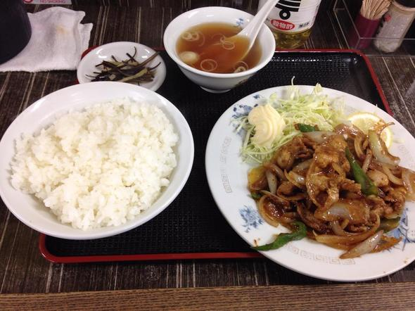 20161227032734_gourmetvox.jpg