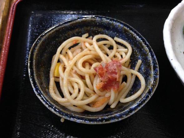 20170118022939_gourmetvox.jpg