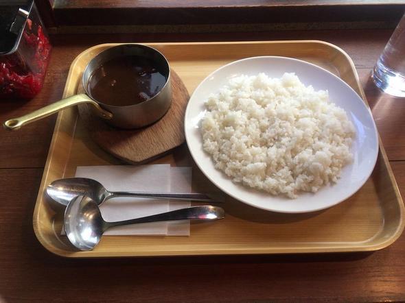 20170203204127_gourmetvox.jpg