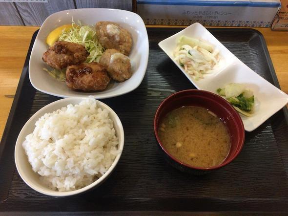 20170307202106_gourmetvox.jpg