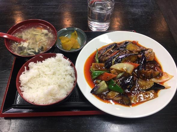 20170314022355_gourmetvox.jpg