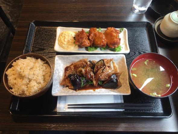 20170510195613_gourmetvox.jpg