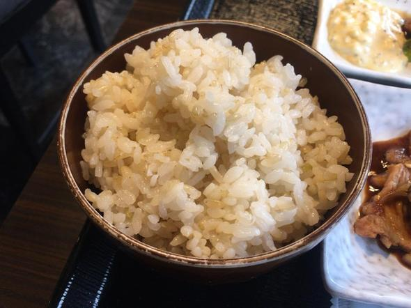 20170510195626_gourmetvox.jpg
