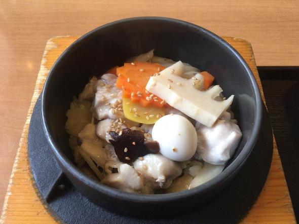 20170515205439_gourmetvox.jpg