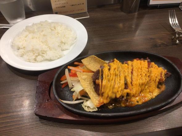 20170831204951_gourmetvox.jpg