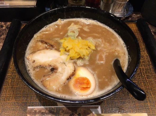 20171029041436_gourmetvox.jpg