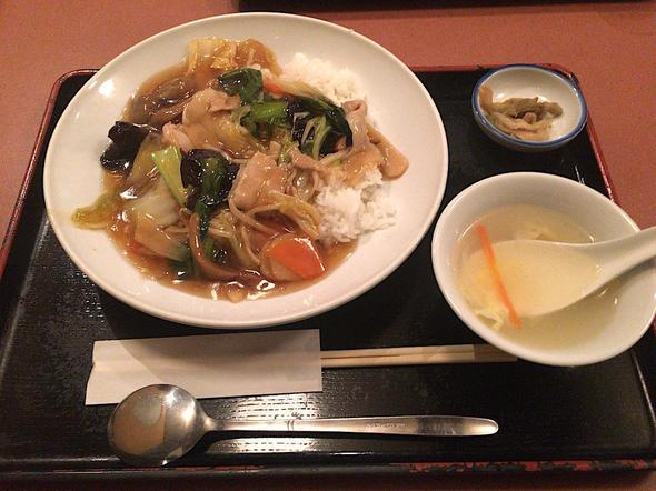 20171029233550_gourmetvox.jpg