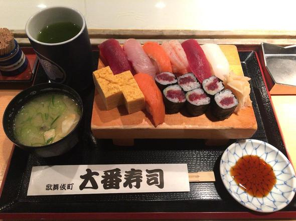 20171116025802_gourmetvox.jpg