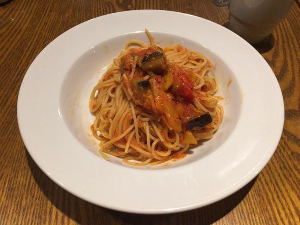 20171128200130_gourmetvox.jpg